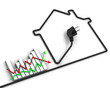 Изменение тарифов на электроэнергию. Концепция