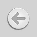 Left sign button