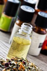 Aroma - Öl