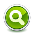 button green search
