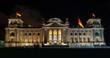 Fototapeten,berlin,deutsch,parlament,europa