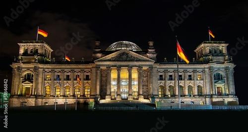 Fototapeten,berlin,deutschland,parlament,europa