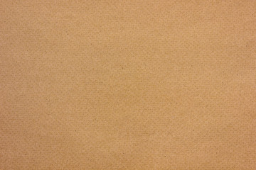 Paperboard background 3