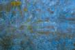 Sfondo grunge blu