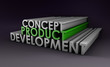 Product Development