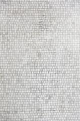 Roman Mosaic tiles