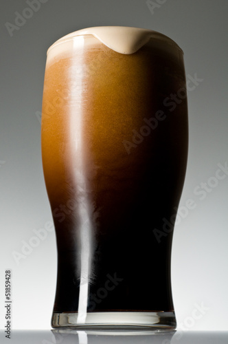 Foto op Aluminium Bar Irish Stout Series 4 of 6