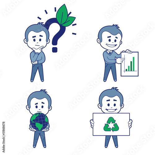 Ecologist_5