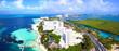 Cancun - 51875848