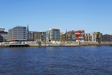 Hamburg, Stadtansicht 13