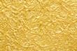 Golden background texture - 51878469