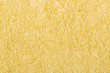 Gold foil seamless background texture