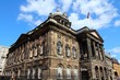 Liverpool, United Kingdom - city hall