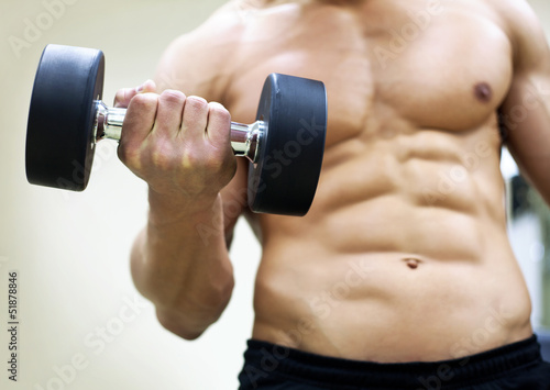 Fototapeten,bodybuilding,gymnastik,sport,gesundheit