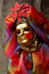 Maschera 9