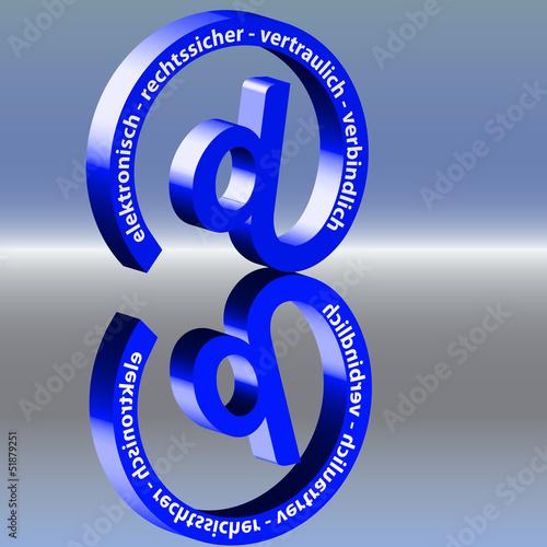 demail 3d
