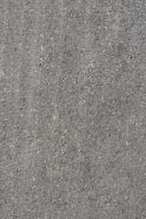 gray stone path