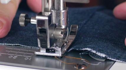 Sew Jean
