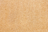 Pressed chipboard background, wood texture poster