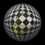 Check ball - 51892414