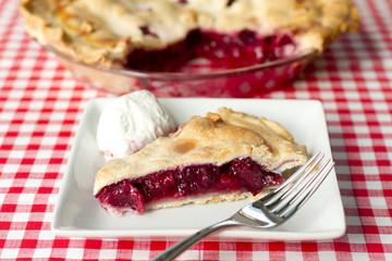 Berry Pie-horizontal