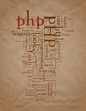 PHP Learn Something New
