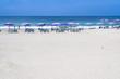 karon beach phuket island thailand