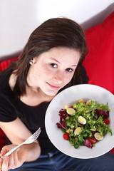 L_Salade