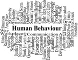 Human Behaviour