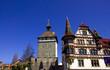 Schnetztor - Konstanz - Bodensee
