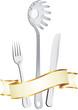 logo menù