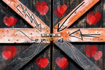 Unione d'amore