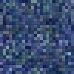 Mosaic tile. Seamless texture.