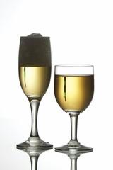 wine,champagne