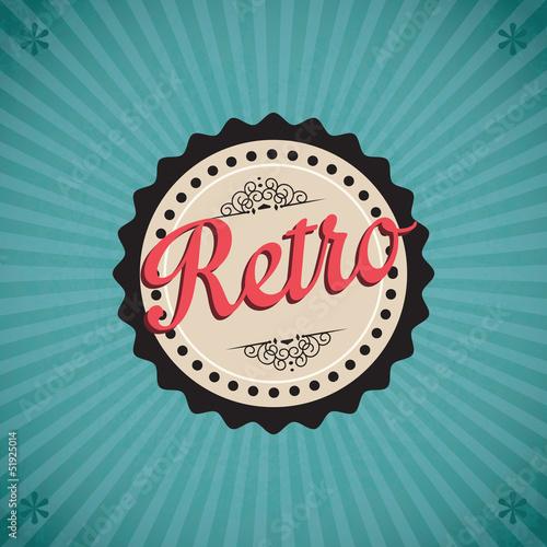 retro-ikony