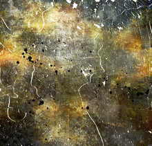 Абстрактные фона гранж