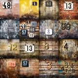 arte urbana collage