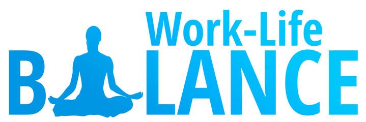 Life - Work - Balance