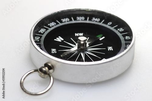 Kompass01