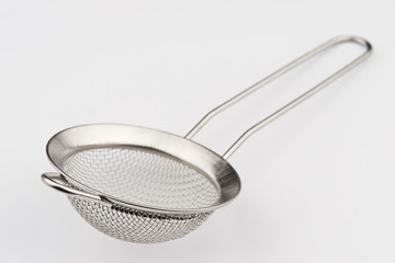 small hand strainer kitchen use