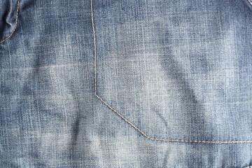 textura pantaklon vaquero