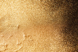 gold background - 51940680
