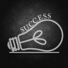 Business success and management process