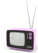 tv_pink