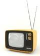 tv_yellow