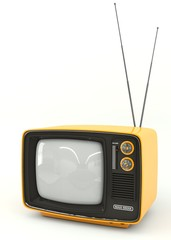 tv_yellow