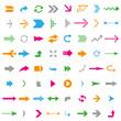 64 Arrows