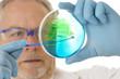 Microbiologie - Ensemencement