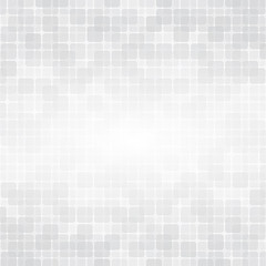 Light background with soft gray squares