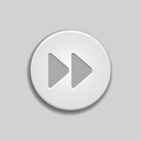 Forward or skip media player button